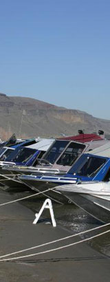 jetboat manufacturers photo 1