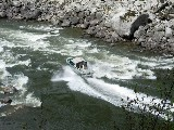 Salmon River Run 3